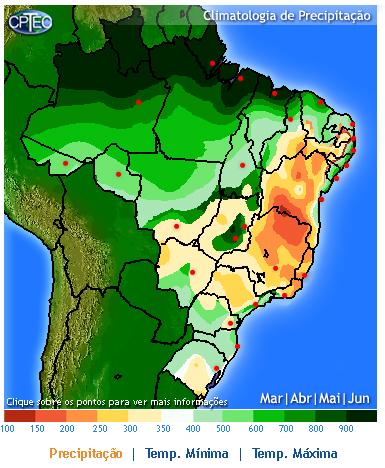 Clima - Estações do Ano.   com vídeo